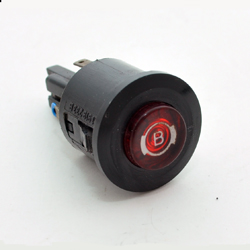bugcity offers    air cooled parts   vw volkswagen beetle  great prices