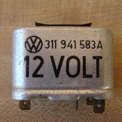 BUGCITY offers new and used air cooled parts for your VW