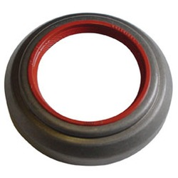 s//auto inside seal -10//69 - 001301083 BEETLE sealing washer